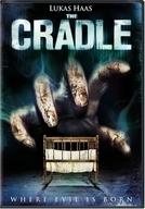 The Cradle (The Cradle)