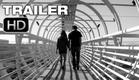 Amir (2015) Teaser Trailer HD