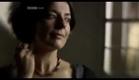 Edgar Allan Poe: Love, Death and Women (2010) (Subtitulado) [BBC] [Documentary]