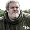 Game of Thrones | Tributo emocionante a Hodor