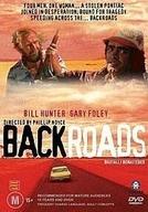 Backroads (Backroads)