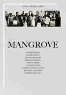 Mangrove (Mangrove)