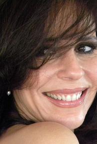 Marília Medina