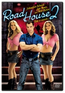 Matador de Aluguel 2 (Road House 2 - Last Call)