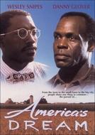 Sonho Americano (America's Dream)