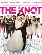 Missão Casamento (The Knot)