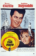 A Taberna das Ilusões Perdidas (The Rat Race)
