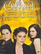 Jovens Bruxas (7ª Temporada) (Charmed  (Season 7))