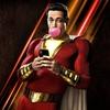 Cinemark anuncia pré-venda de Shazam!
