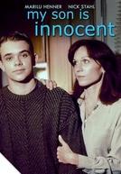 Justiça Cruel (My Son Is Innocent)