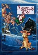 O Mundo Encantado de AnnaBelle (Annabelle's Wish)
