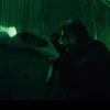 Assista ao novo trailer eletrizante de John Wick 3 - Parabellum