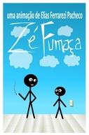 Zé Fumaça (Zé Fumaça)