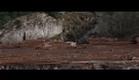 THE TWILIGHT SAGA: BREAKING DAWN Part 1 - Trailer
