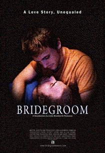 Bridegroom - Poster / Capa / Cartaz - Oficial 1