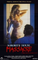Mansão da Morte (Sorority House Massacre)