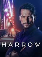 Harrow (2ª Temporada) (Harrow (Season 2))