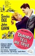 Com Amor no Coração (Tammy Tell Me True)