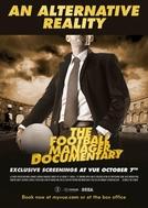 An Alternative Reality: The Football Manager Documentary (An Alternative Reality: The Football Manager Documentary)