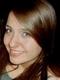Nina Afonso