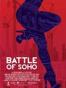 Battle of Soho (Battle of Soho)
