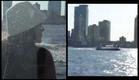 Lady Dior Web Documentary - Episode 3: Metamorphose: Bonus clip 1