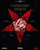 Cadaueris Exquis (Cadaueris Exquis)