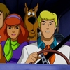 New 'Scooby-Doo' Animated Movie Gets A 2018 Release Date