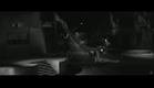 Tetro Trailer 2009