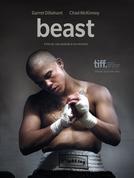 Beast (Beast)