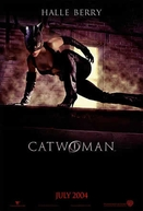 Mulher-Gato (Catwoman)