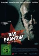 Das Phantom (Das Phantom)