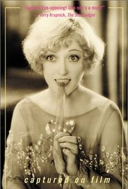 Captured on Film: The True Story of Marion Davies - Poster / Capa / Cartaz - Oficial 1