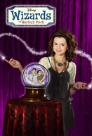 Os Feiticeiros de Waverly Place (4ª Temporada) (Wizards Of Waverly Place (Season 4))