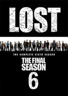 Lost (6ª Temporada) (Lost (Season 6))