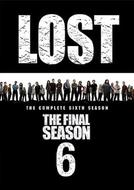 Lost (6ª Temporada) (Lost (Season 6))