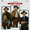 Três homens em conflito (1966) - crítica por Adriano Zumba