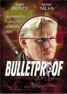 Prova de Fogo (Bulletproof)