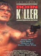 Instinto Assassino (Born Killer)