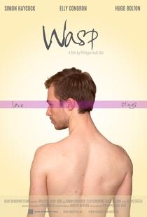 Vespa - Poster / Capa / Cartaz - Oficial 5