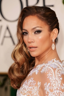 Jennifer Lopez - Poster / Capa / Cartaz - Oficial 9