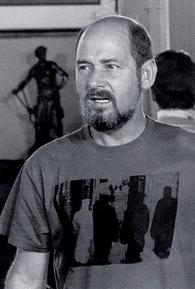 Walter Avancini