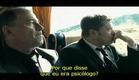 O Grande Dia (2009) Trailer Oficial Legendado.