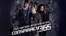 Conspiração 365 (Conspiracy 365)