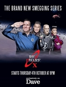 Red Dwarf (1ª Temporada) (Red Dwarf  (1º Season))