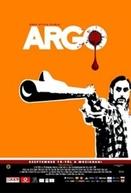 Argo (Argo)