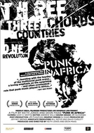 Punk na África (Punk in Africa)