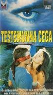 Testemunha Cega (Eyewitness to Murder)