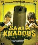 Saala Khadoos (Saala Khadoos)