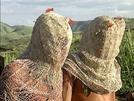 Índios no Brasil - Do outro lado do céu (Índios no Brasil - Do outro lado do céu)
